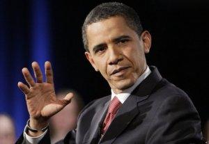 Личный повар ушел от Барака Обамы к жене