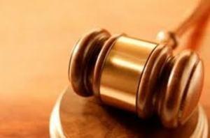 Депутаты выявили противоречия в законе «О Совете по отбору судей»