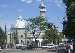 Религиозные учреждения будут освобождены от уплаты земельного налога