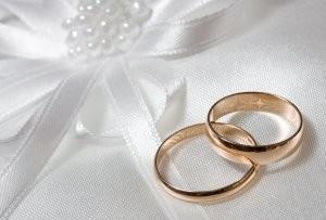 Чолпон Жолдошева: Моя свадьба с Эндрю Вахтелем состоится весной