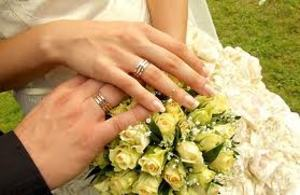 Женщины-депутаты предлагают запретить выходить замуж в 17 лет