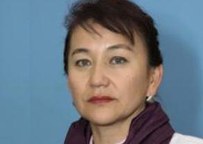 Айнуру Алтыбаева: Руководители госведомств назначают на должности статс-секретарей своих людей