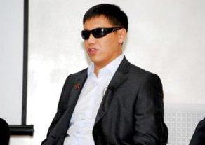Дастан Бекешев: «За 6 лет институт статс-секретаря не оправдал себя»