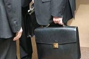 Главам госведомств хотят запретить самим выбирать статс-секретарей