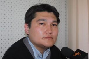 Задержанных активистов на марше за свободу слова отпустили