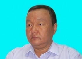В Кыргызстане нужно объявить ЧС, считают в парламенте