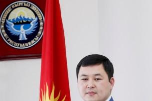Депутат предлагает ввести принцип «единого окна» в Госстрое