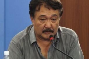 Бакетаев про запрет курения: Талибанизм у нас на пороге?
