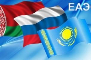 Каким должно быть Евразийское сознание?