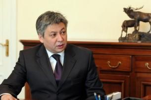 Глава МИД КР: Считаю, что мой коллега из Казахстана более чем противоречив в своих комментариях