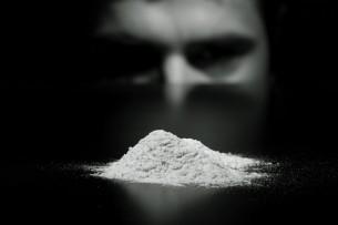 Количество наркозависимых в мире составило 29 млн человек