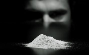 МВД КР: Молодежь все больше «наркоманит». Стране грозит новая волна афганских наркотиков