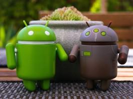 Google сообщила об уязвимости в смартфонах Huawei, Samsung и Xiaomi