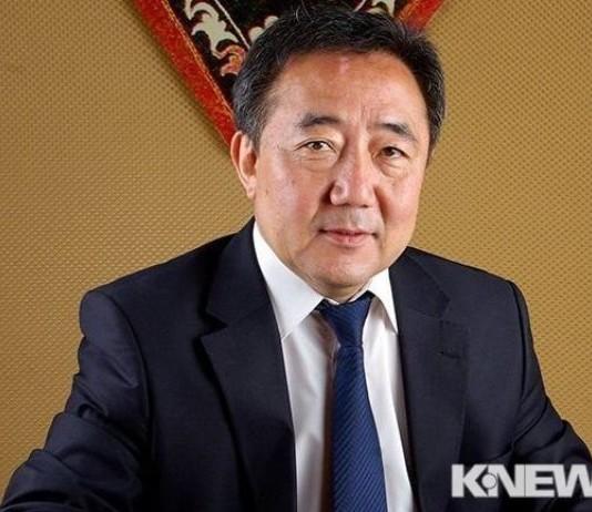 В Программе устойчивого развития ООН есть 17 глобальных целей, связанных с Кыргызстаном