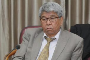 Президент ТПП КР: Казахстанские бизнесмены готовы вкладывать в Кыргызстан