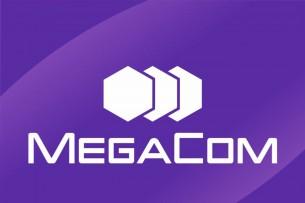 MegaCom: Отчисления в бюджет за 10 месяцев 2020 года превысили 885,4 млн сомов