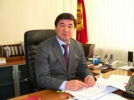 Абулгазиев: Заявлений о пропавших людях не поступало