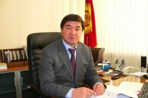 Абулгазиев: Компенсации семьям погибших при крушении самолета выделят индивидуально