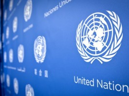 ООН: Пхеньян собрал c помощью кибератак 2 миллиарда долларов на оружейные программы