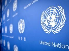 Кыргызстан выплатит долг перед ООН за 5 лет