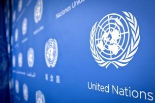 В Кыргызстане обсудили обеспечение безопасности и профилактику правонарушений