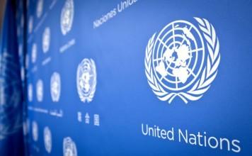 Кыргызстан пожаловался на Казахстан в ООН