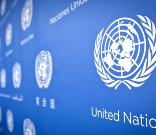 ООН: Без реформы международной финансовой архитектуры бедняки не вырвутся из нищеты
