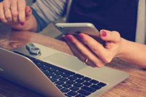 Социальные медиа. Инстаграм для бизнеса