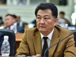 Активисты объяснили, почему требуют отставки главы Минздрава
