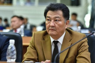Глава Минздрава затруднился ответить на простой вопрос депутата ЖК (видео)