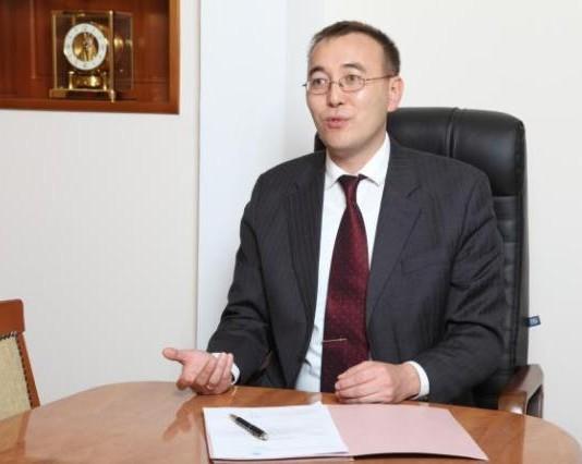 Национальный банк снизил учетную ставку до 8 процентов
