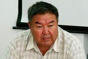 Экономист: Кыргызстан может погасить долг перед Китаем за счет «Кумтора»