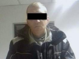 Мужчине, сообщившему о заложенной бомбе в ЦУМе, грозит около трех лет лишения свободы (фото)