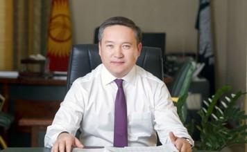 Депутаты ЖК выступают за повышение заработной платы налоговикам