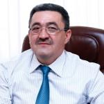 Мэр Бишкека: Львиную долю в бюджете муниципалитета занимает социальный сектор