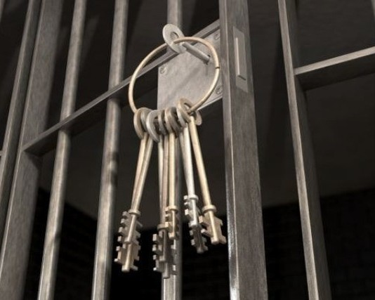 Граждане Китая, устроившие ссору в бишкекском ресторане, арестованы на 5 суток