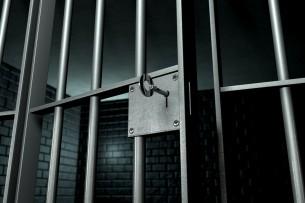 Замсекретаря Совбеза: 35-40% заключенных повторно совершают преступления
