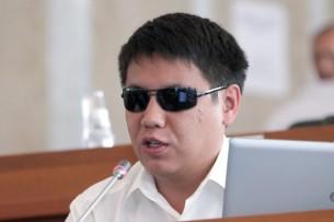 Бекешев: Жапаров сказал, что не хочет никакого ханского управления