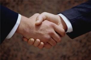 В рамках государственно-частного партнерства на стадии реализации находится 15 проектов