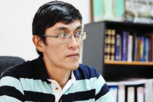 Байсалов: Случай с Зилалиевым дискредитирует обещание властей не применять админресурс