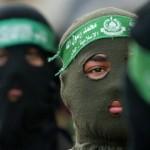 Около двадцати экстремистских организаций считаются запрещенными в Кыргызстане
