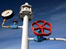 Газопровод в Китай: в Кыргызстане хотят зарабатывать как в Казахстане