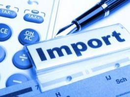 Импортеры Кыргызстана могут оформить электронные сопроводительные накладные через «Личный кабинет» АИС «Сводный пост»