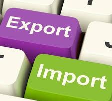 Экспорт из Кыргызстана за январь-ноябрь 2019 года показал рост, который связан с увеличением экспортных поставок золота