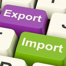 В Кыргызстане проведут национальный конкурс «Лучший экспортер»