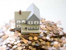 Депутат ЖК предложил продлить срок госипотечного кредитования до 25 лет и снизить процентные ставки