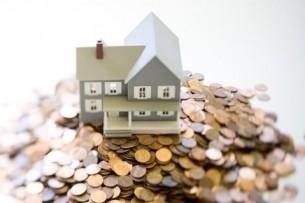 В ЖК одобрили законопроект об ипотечном кредитовании