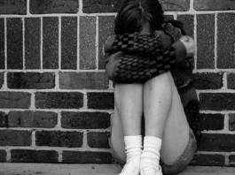 В Таласе гражданин России изнасиловал 15-летнюю девочку