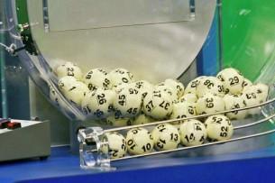 Парламент одобрил запрет на лотерейную деятельность