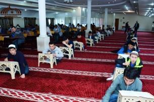 В Кыргызстане пресечена незаконная деятельность 4 медресе